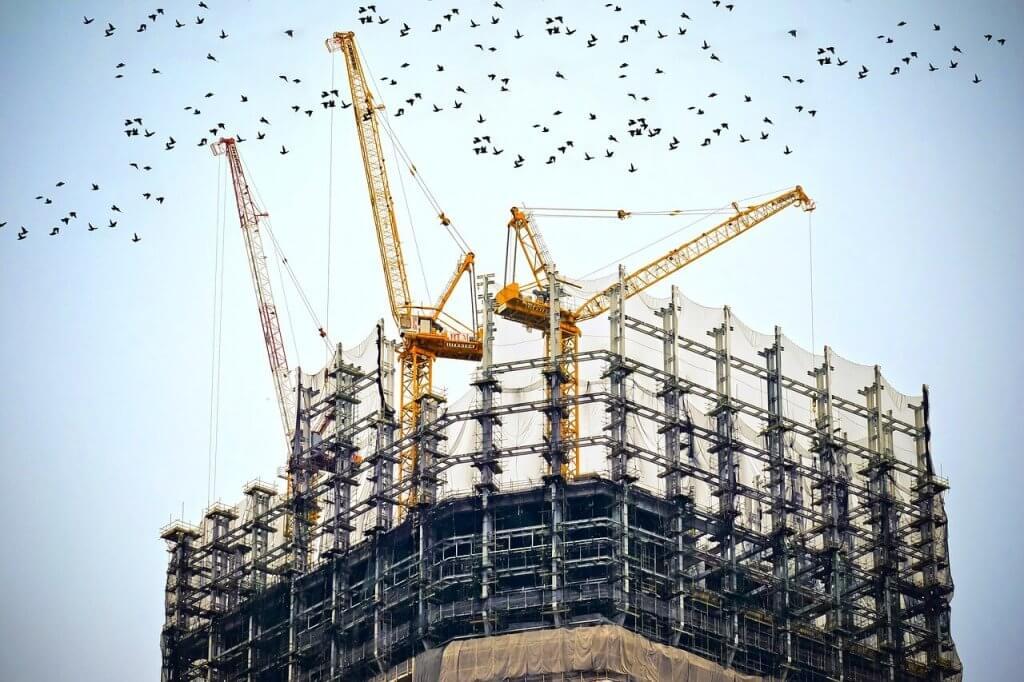 Commercialiser un projet immobilier via le digital