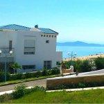 Immobilier au Maroc - Fnideq