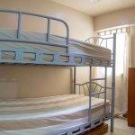 Appartement a vendre Dar bouazza