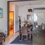 www.immobilio.ma site d'immobilier entre particuliers au Maroc
