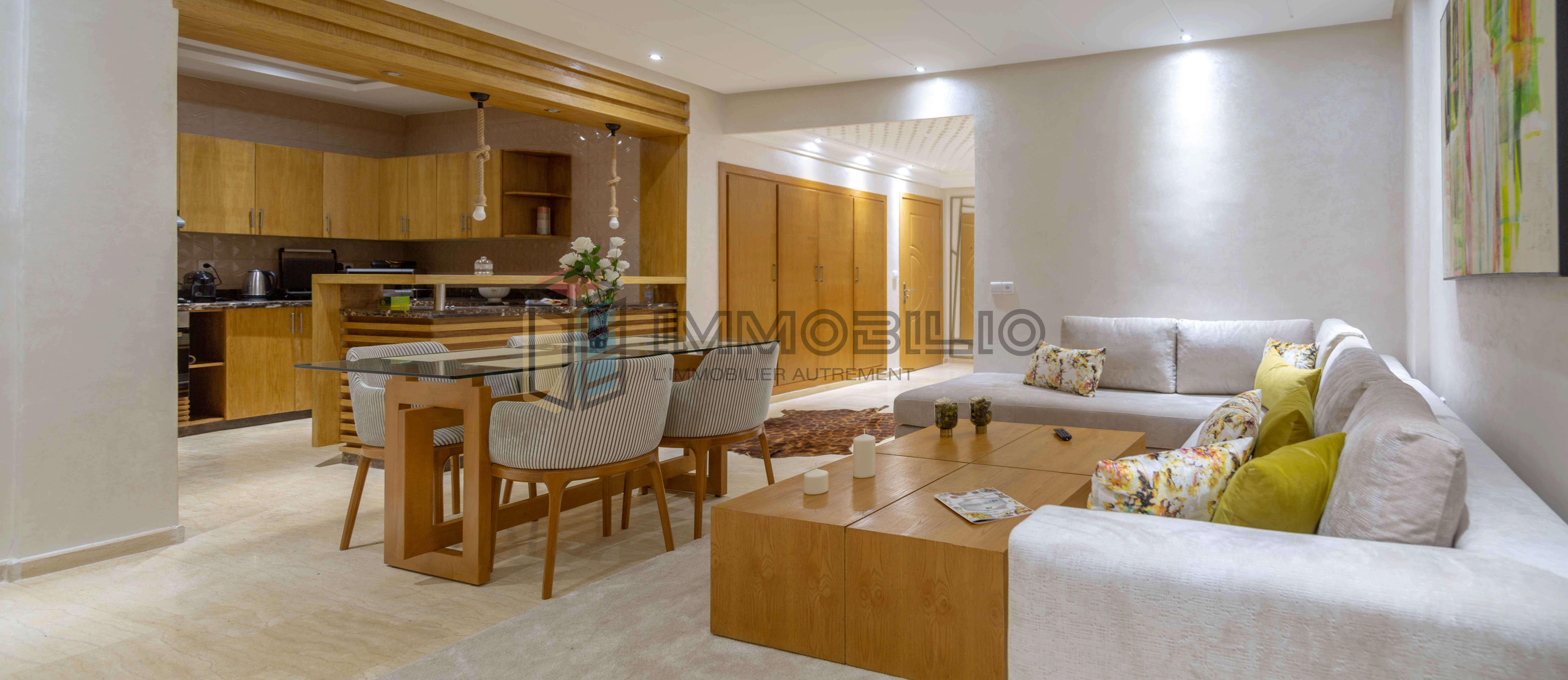 Appartement à louer Bourgogne