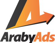 Logo Partenaire ArabyAds