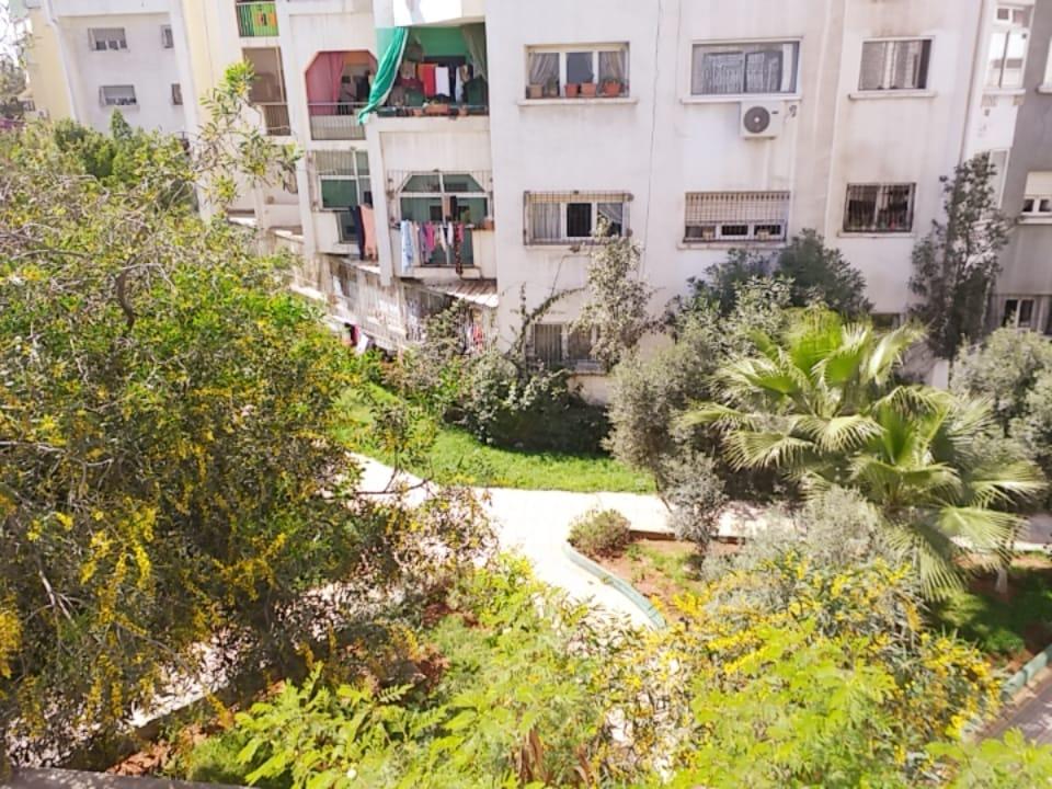 À Vendre Appartement Ain Sbaa