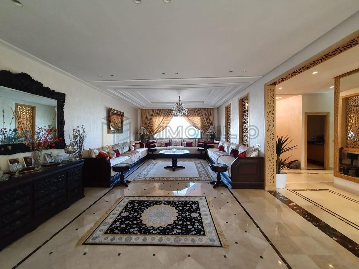 Immobilier entre particulier au Maroc