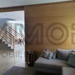 Immobilier entre particulier : Villa CGI BOUSKOURA