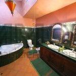 Villa à vendre Sidi Maarouf :