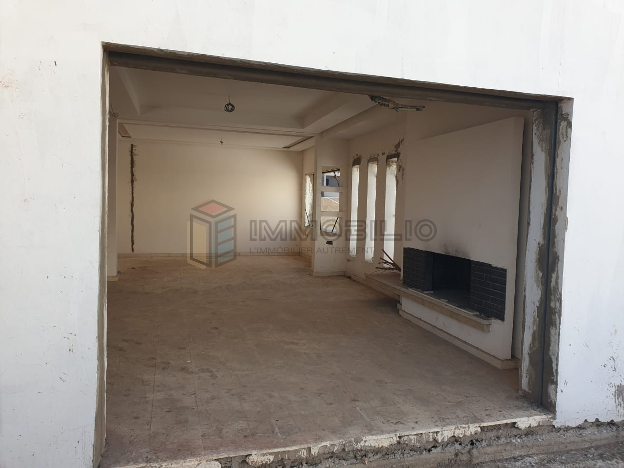 Occasion a ne pas rater villa a vendre berrechid