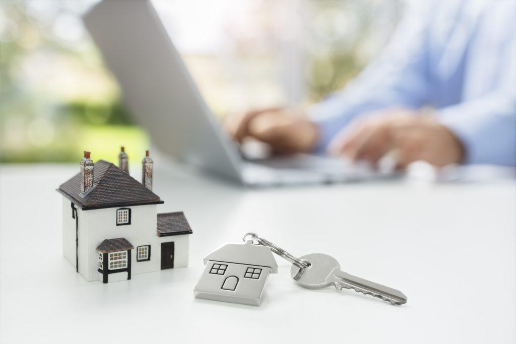 Rentabilité immobilière