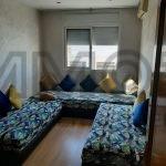 Appartement à vendre californie Casablanca