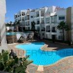 Location appartement Dar Bouazza