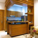 Appartement à louer Anfa Sky