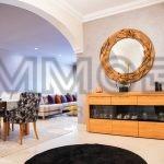 Appartement à vendre Goulmima