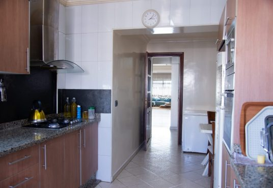Immobilier entre particulier au Maroc (Sans Commission)