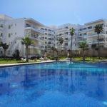 Location de vacances Dar Bouazza
