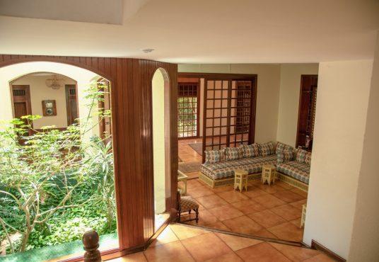Immobilier entre particuliers au Maroc