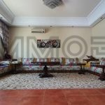 Location de vacances Villa Ain Diab